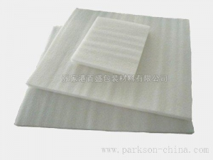 China Pearl-white Sheet on sale