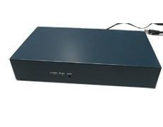 China 802.11b/g Outdoor High Power AP on sale