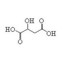 China Fumaric Acid on sale