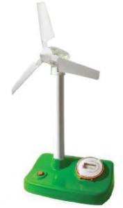China Renewable Energy Unit on sale