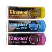 USB Flash Drive Kingston D