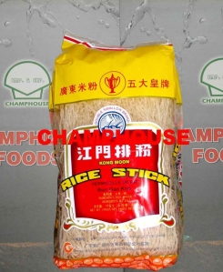 China 400g Rice Sticks on sale