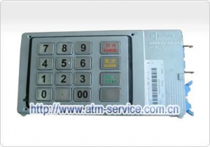 China NCR ATM Parts on sale