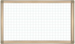 China Whiteboards on sale
