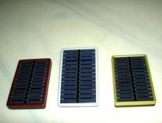 China Solar Power Battery Chargers Manufacturer on sale