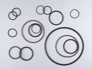 China O-ring series on sale