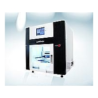 China Nucleic Acids Purification System on sale