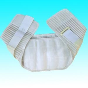 China Waist seal and waist girdle on sale