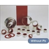 China CRB-40 Composite Self-lubricating for sale