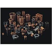 CRB-SNF Metallic Self-lubricating