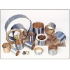 China CRB800 Metallic Self-lubricating for sale