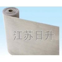 Glass fiber cloth