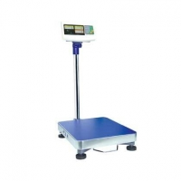China Original Excell price computing scale on sale