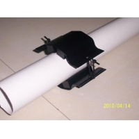 China Magnetized Water Conditioners on sale
