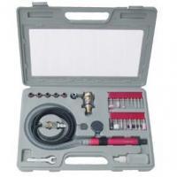 1/8in.Micro Air Grinder Kit