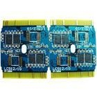 China multilayers PCB 10 layers PCB on sale