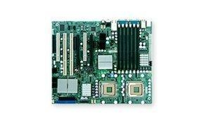 China GJB-6546-SER (Server Motherboard) on sale