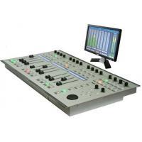 China DB2000 Digital Audio Mixer on sale