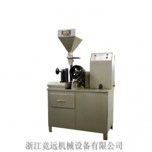 China GLM-200 steel wheel anti-friction testing machine on sale