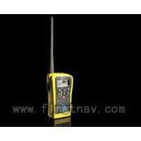 Marine VHF radio 61617123016