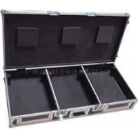 China PRO DJ CASES Pioneer (CDJ1000-DJM600) on sale