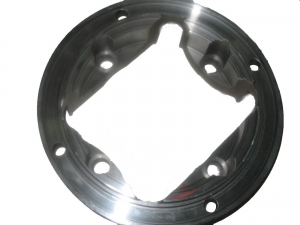 China Hydraulic Retarder Flanged joint wholesale