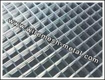 China Architecture mesh plate on sale