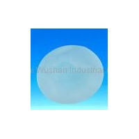 Silicone mammary implants