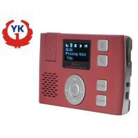 Voice control Bluetooth Handsfree YK-168H