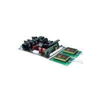LCD TV Power Supply:MIP328B