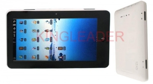 China Tablet&nbspPC&nbspMID on sale