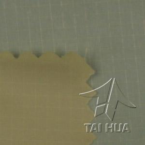 China Nylon Rip-stop(0.25) on sale