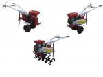 Tiller cultivator 1WG-5 EY28B