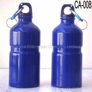 China Sport Water Bottle on sale