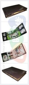 China storybook wedding albums on sale