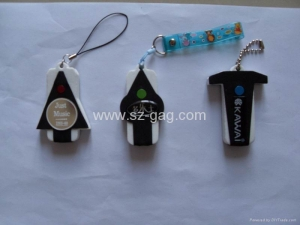 China Projection key holder on sale