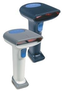 China QuickScan QS6500 Linear Imager Bar Code Scanner on sale