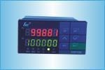 China C,T40 display controller of set counting and time with 6 dights on sale