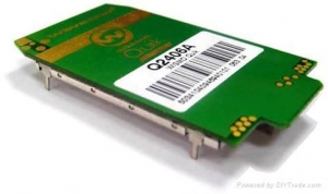 China wireless GSM Module on sale