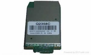 China GPRS Module on sale