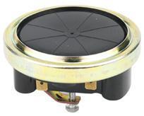 China LF37 Diaphragm Pressure Switch(2~60 inch/H2O) on sale