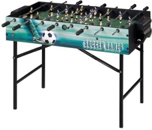 China SOCCER TABLE on sale
