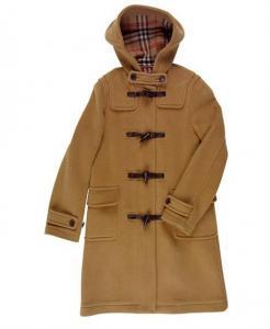 China Ladies' apparel fabrics series (Weight: 260-450 g/sqm) on sale