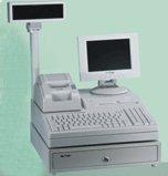China POS machines; POS machines Ranking; Xiamen POS brand; Xiamen cash register software on sale