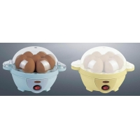 China electric egg-boiler on sale
