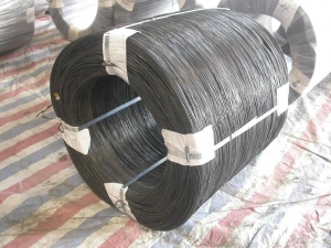 China Black Annealed Iron Wire 1511111816 on sale