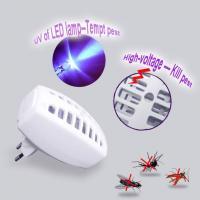 Electric Mosquito Killer (VS-328)