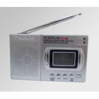 Multiband Radio  PS-909