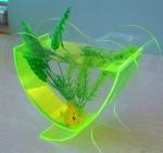 Mini Aquarium Model:MEB019
