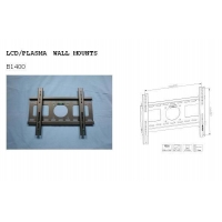 China LCD TV wall mount bracket(NEW) HH-2706 on sale